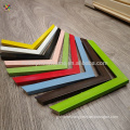 Factory ps photo frame moulding plastic picture frame moulding