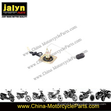 Motorcycle Fuel Sensor for Wuyang-150