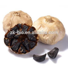 Organic Black Garlic Powder