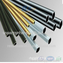 Din2391 Nbk Astm A333 Gr6 Seamless Steel Pipe New Price