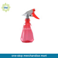 powder and oil spray bottle