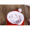 Factory supply cosplay Christmas pet clothes pet accessories dog clothes