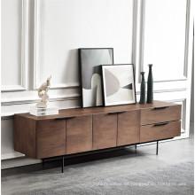 Modernes TV-Ständer-Italien-Design