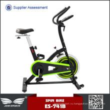 Прямое использование большого количества спиннингового велосипеда (ES-741B)