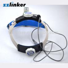 JD2000 Medical Dental Head Light / Headlight