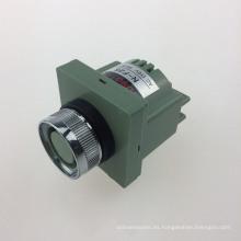 Fábrica más barata luz de advertencia N-F25