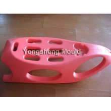 Molde de extrusão de sopro de trenó (YS70)