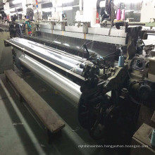 Italy Somet High-Speed Rapier Loom
