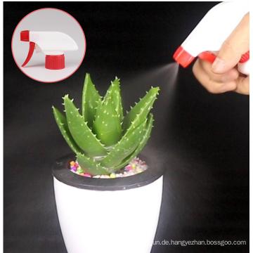 Sprühflasche für Desinfektionsmittel-Reinigungsprodukte