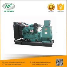 60 kw カミンズ ディーゼル発電機セット