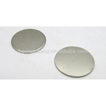 ННС Гальванизированный автомобильный крепеж плоские металлические прокладки/шайбы