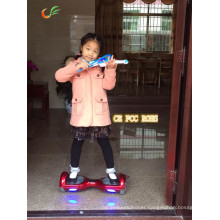 Mini Scooter Smart Scooter Hoverboard for Kid