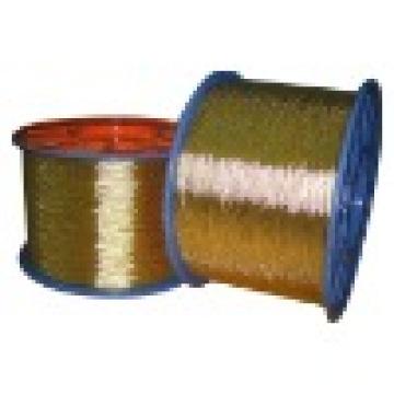 Truck Tyre Steel Wire