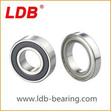 61932m. C3 Series 619 Deep Groove Ball Bearing
