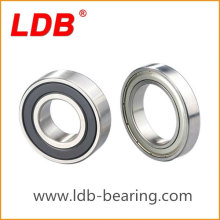 61932m. C3 Series 619 Deep Groove Ball Bearing