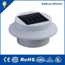 Panneau solaire de 2W SMD Daylight LED de prix usine