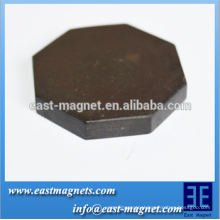 high quality customed Ferrite Magnet