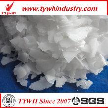 Prix de l'hydroxyde de sodium industriel en vrac