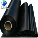 China best price 2mm waterproofing hdpe geomembrane liner