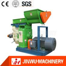 China Cheap OEM Biomass Sawdust Pellet Mill