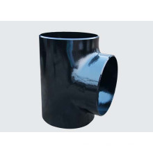 Fabricant 3/4 '' Tee 6000 # Sw ASTM A105, ASME B16.11