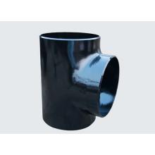 Manufacturer 3/4′′ Tee 6000# Sw ASTM A105, ASME B16.11
