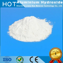 Surface-treated Aluminium Hydroxide for Insulator