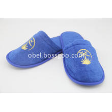 Personalized Disposable Slippers For Spa Canada