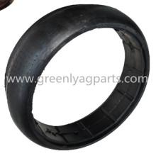 """A22884 A84050 Offset Gauge Wheel Tire 4.5"""" X 15.5"""" for John Deere AC White Kinze Planter"""