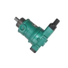 CY series high pressure axial piston pump for hydraulic press 80 ton