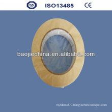 стерилизация дезинфекция лента и безопасности