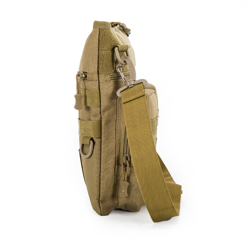 Multi-Function Tactical Backpack