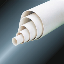BS5255/4514 Drainage Upvc Pipe