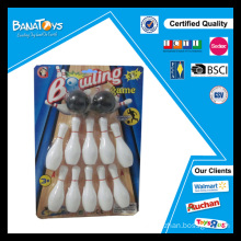 Funny toys for kids wholesale bowling balls