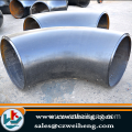 ASTM A516 Gr. 70 Seamless Elbow Fitting