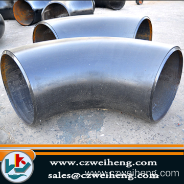 ASME B16.9/B16.28/ asme astm steel butt