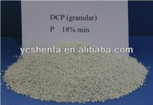 high quality feed grade DCP feed additive with quick delivery time