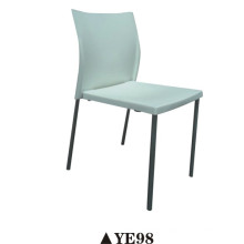 New Design Plastic Chair Ye98