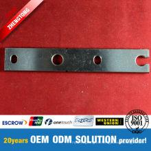 Fabrique las piezas de las máquinas del tabaco para GD2000 2ASCBB3