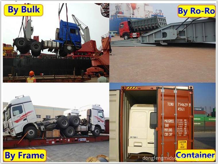 shipping-4