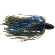 High Quality Tungsten Punch Jig