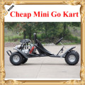 Hot sale cheap 110 cc Mini Go Kart