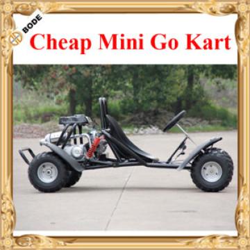 Hot sale cheap 110 cc Mini Go Kart