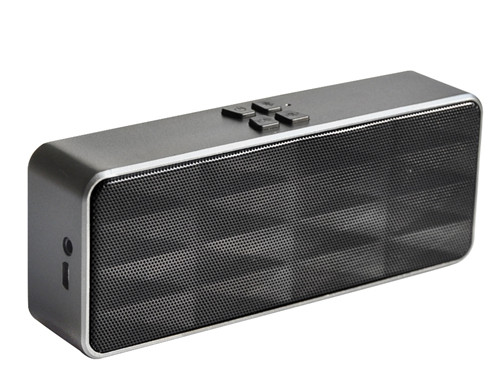 Portable Bluetooth Speakers Review