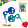 Очки для прогрессирования глаукомы (pH4245-1)