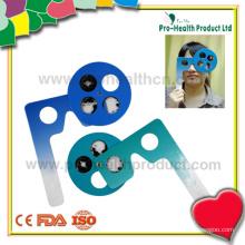 Óculos de progressão de glaucoma (pH4245-1)