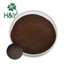 Wholesale pu'er tea extract powder