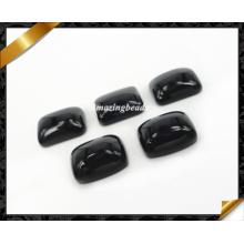 Venta al por mayor Joyería de piedras preciosas de piedras preciosas Onyx (AG027)