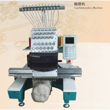 Sola cabeza máquina (1201)