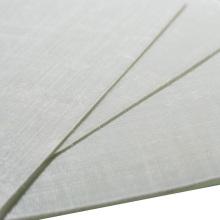 Термопластичная панель из стеклопластика, термопластичная сотовая панель, термопластичная лента
